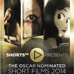 The Oscar Nominated Short Films 2018: Live Action (2018) Movie Reviews