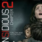 Insidious: The Last Key (2018) Movie Reviews