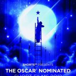 The Oscar Nominated Short Films 2018: Animation (2018) Movie Reviews