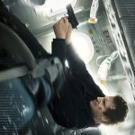 The Commuter (2018) Movie Reviews