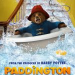 Paddington 2 (2017) Movie Reviews