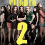 Pitch Perfect 3 (2017) Movie Reviews