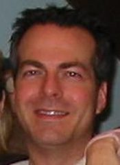 David Medsker