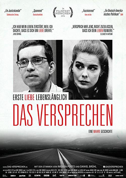 Killing for Love (2017) Movie Reviews